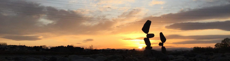Chitoku.Balancing!